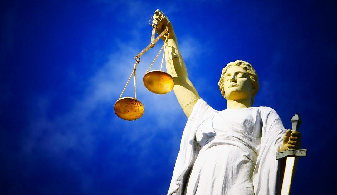 Der Bargeldabschaffung mit einer Verfassungsergänzung vorbeugen: Das sind die Hintergründe