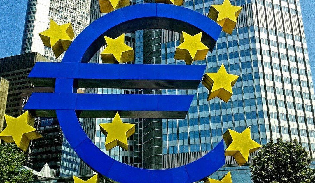 Wenn der digitale Euro kommt, könnten Ihnen die Banken kein Bargeld mehr ausbezahlen wollen