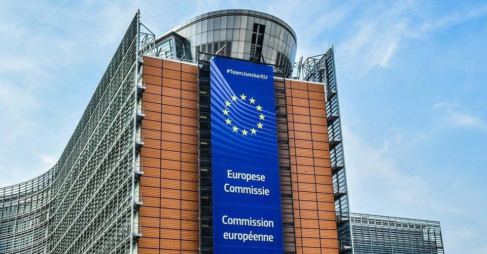 EU will europaweites Bargeldverbot ab 10.000 Euro