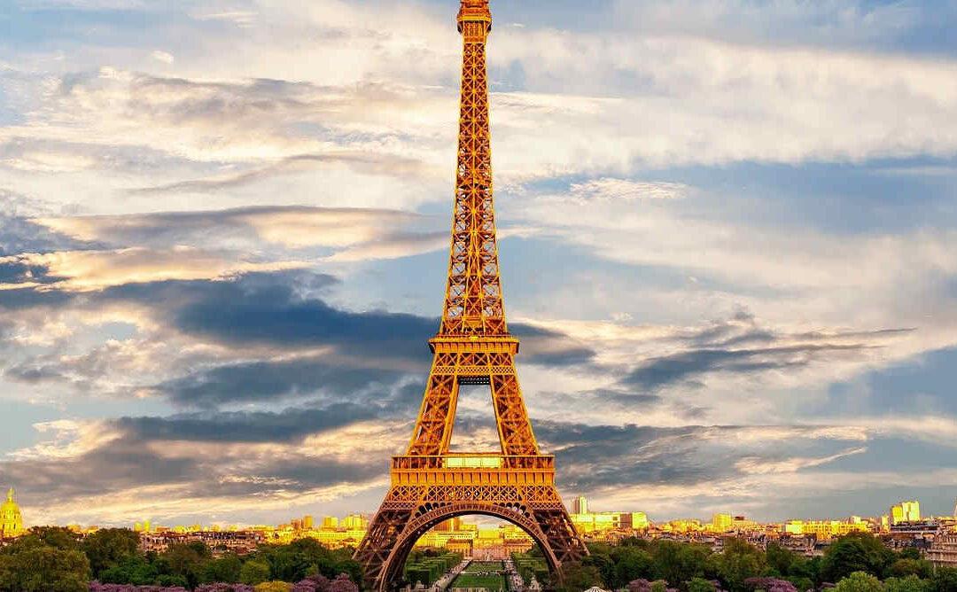 Frankreich fordert härtere Bekämpfung des Bargelds